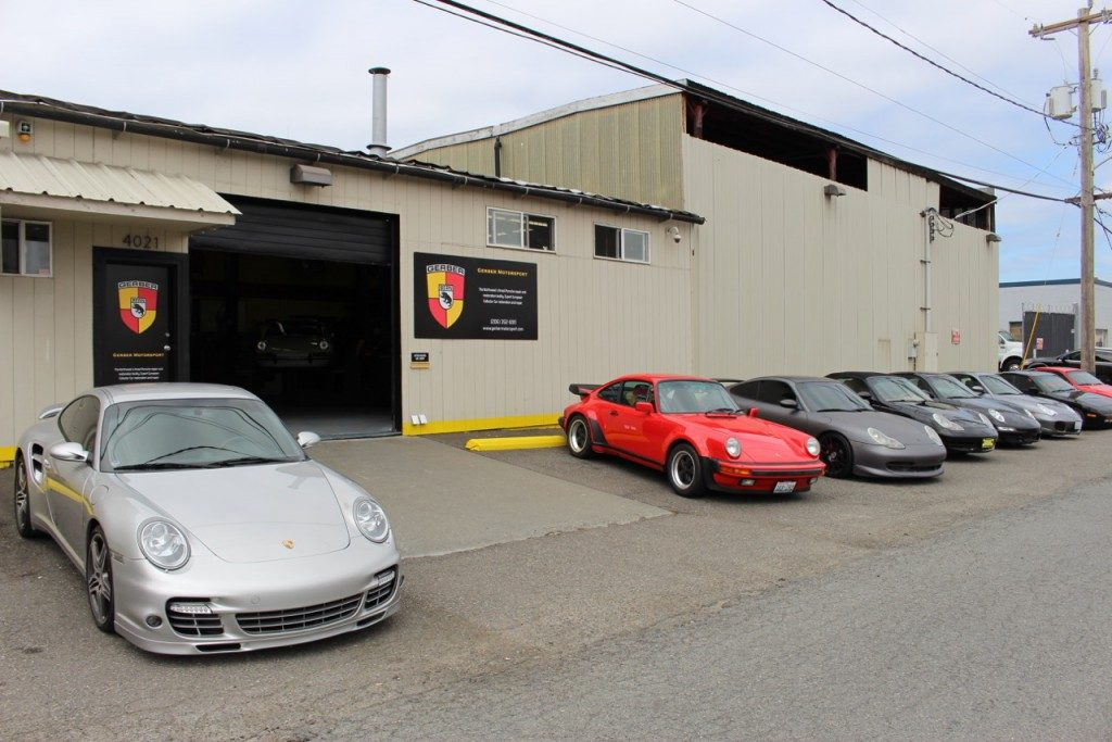 Seattle Porsche Repair Seattle Porsche Service,Seattle Porsche Tuning Seattle Porsche Mods