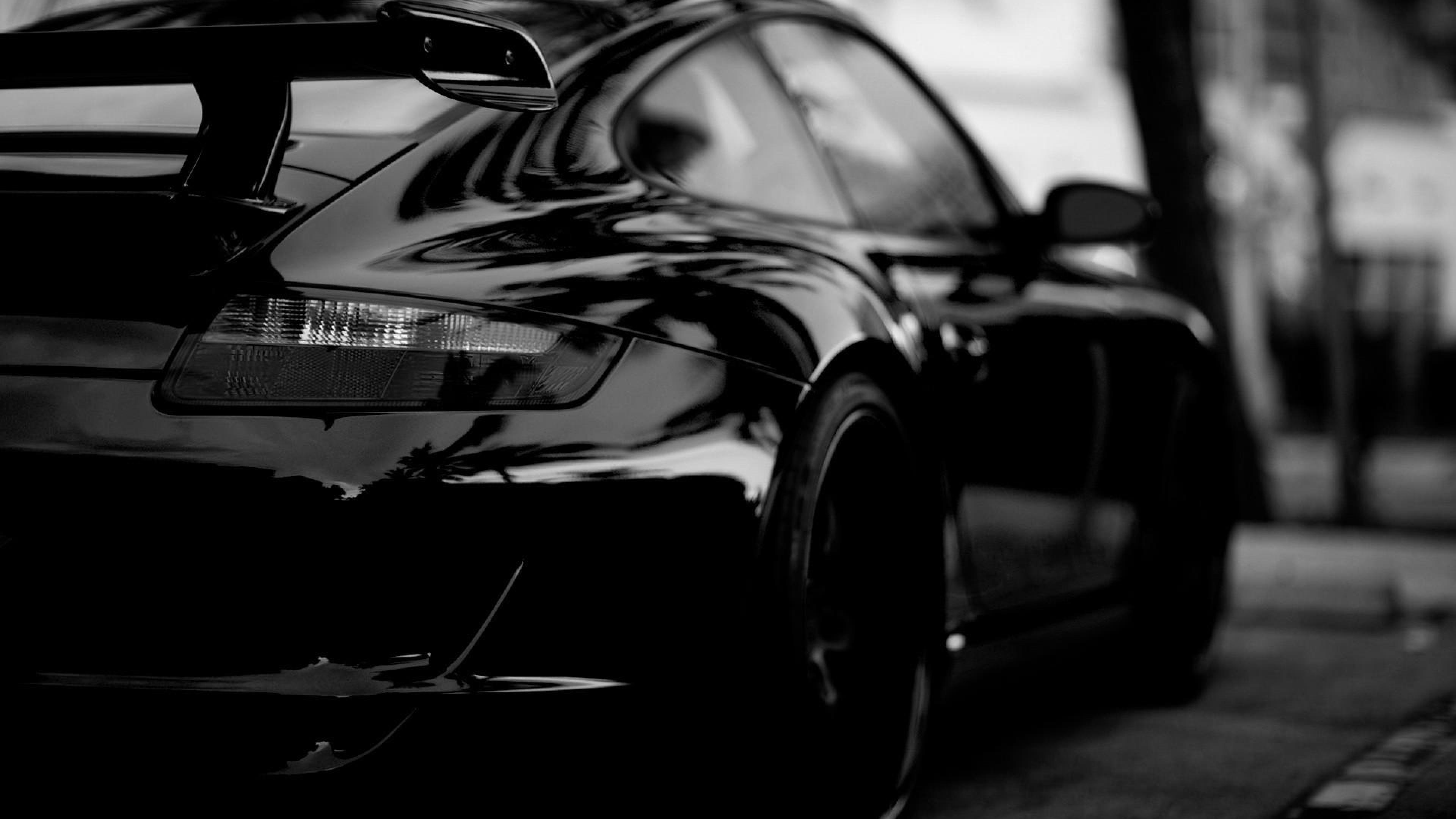 Seattle Porsche Repair Seattle Porsche Service,Seattle Porsche Tuning Seattle Porsche Mods