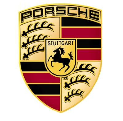 Seattle Porsche Repair Seattle Porsche Service Gerber Motorsport - Porsche repair seattle