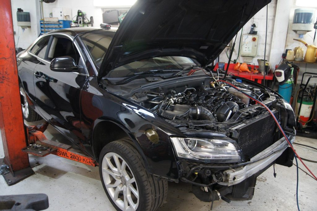 plans and owners repair area service insurance audi accident warranties