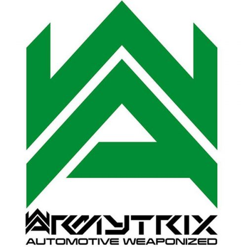 armytrix-no-image